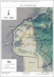 """征地1043亩!霞浦启动建设""""高科技机械装备制造园区"""""""