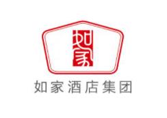 霞浦如家酒店