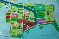 建发首拍4.945亿竞得滨海新城105亩地块