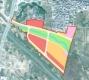 250亩,霞浦县政府征收(古岭下3宗)土地的启动公告!