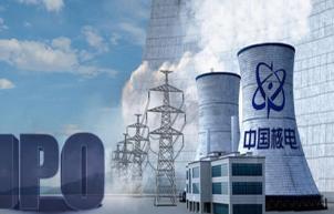 福建飞虎保安驻霞浦核电项目部