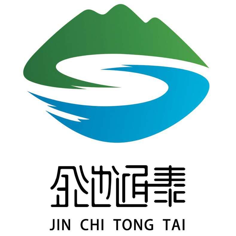 福建霞浦金池通泰农业科技发展有限公司